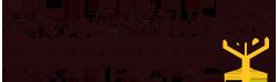 لوگو فروشگاه شهر بابک